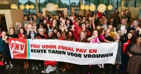 Equal-Pay-Day-2019
